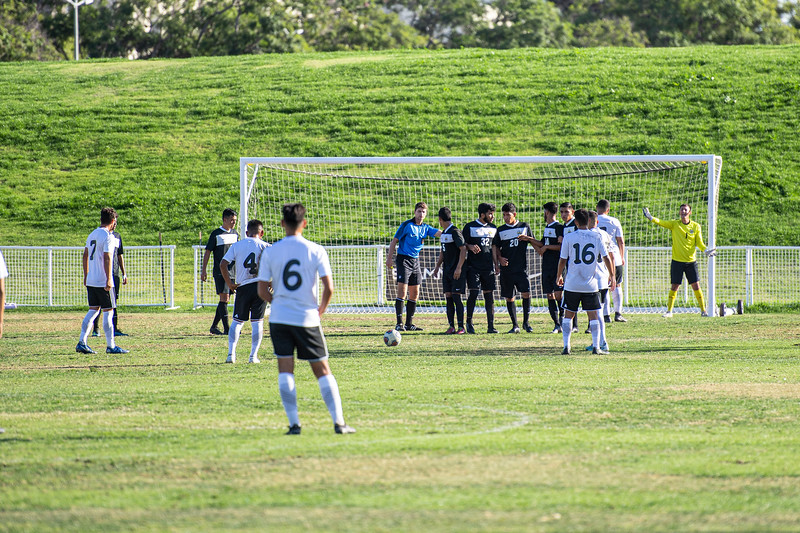 Soccer-M-2019-10-18-3798.jpg