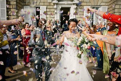 Tindy-Bao-Wedding