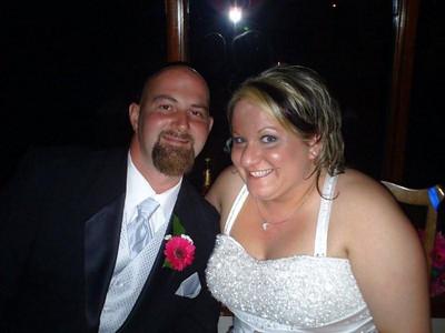 Jill & Jeff