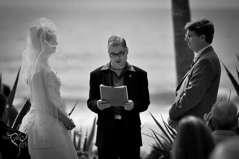 Laura & Sean Wedding-2310.jpg