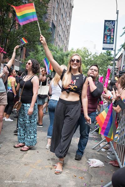 NYC-Pride-Parade-2017-HBO-41.jpg