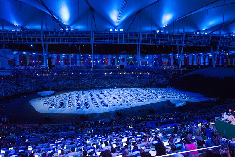 Rio Olympics 05.08.2016 Christian Valtanen DSC_4512-3