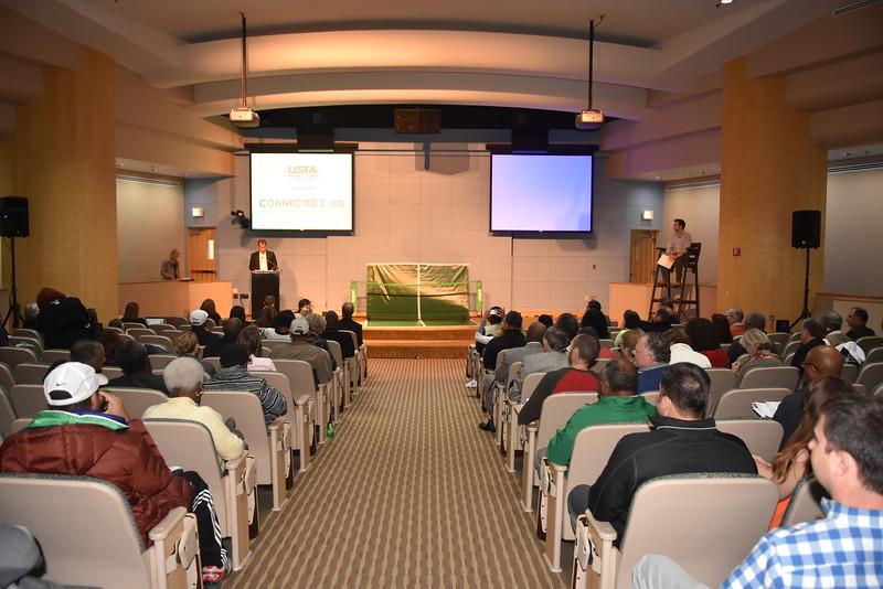 2015 USTA Mid-Atlantic Annual Meeting (298).JPG