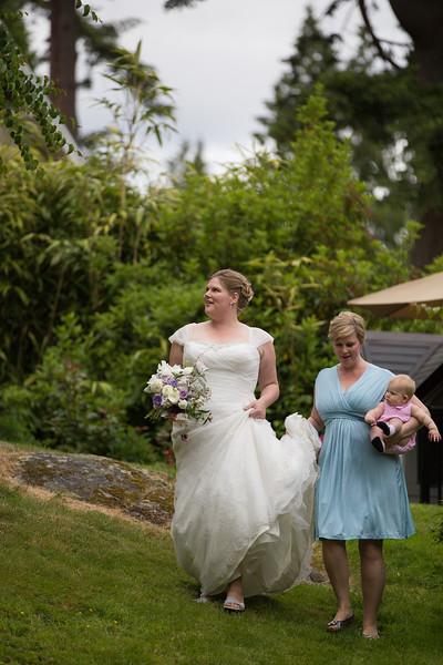 Mari & Merick Wedding - Prelude-66.jpg