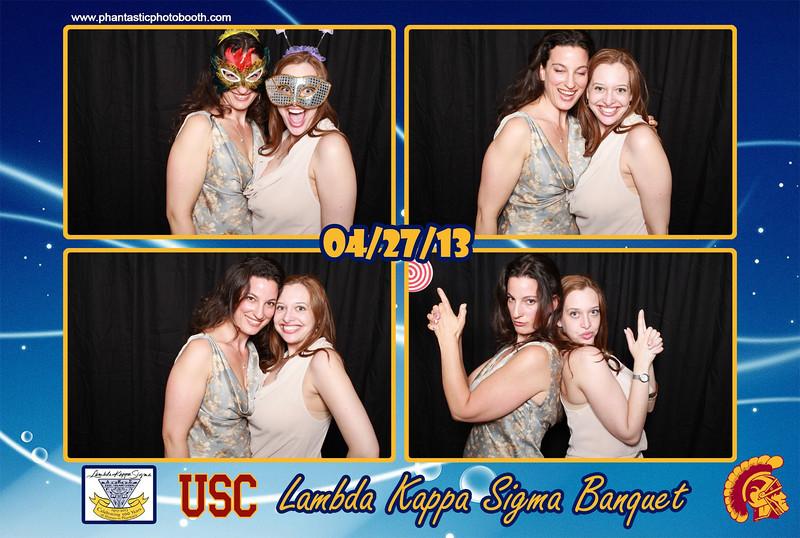 USC Banquet 2013_0064.jpg