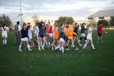 2012-01-31 vs St Stephens