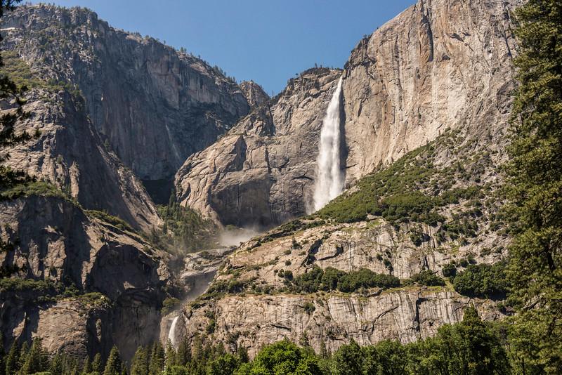 2019 San Francisco Yosemite Vacation 021 - Yosemite Falls.jpg