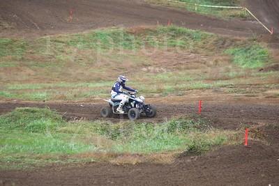6 - ATV Amateur ATV Expert