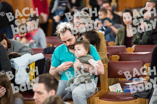 Bach to Baby 2018_HelenCooper_IslingtonHighbury-2018-04-07-8.jpg