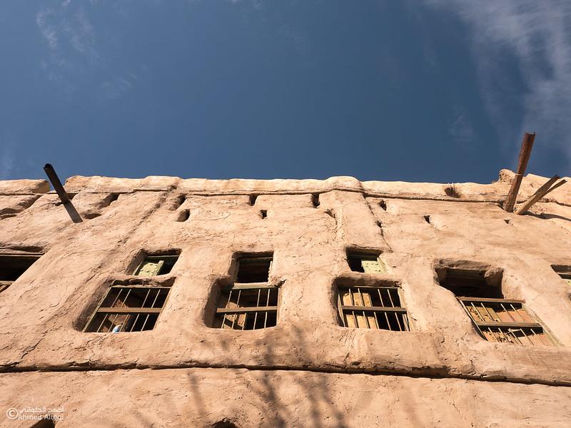 P1200994Al Hamra- Oman.jpg