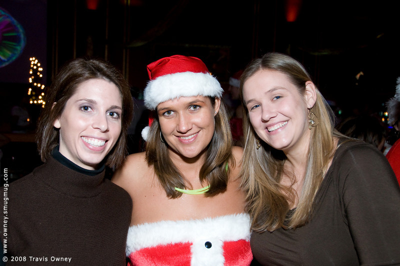2008 Granby Santa Bar Crawl-773.jpg