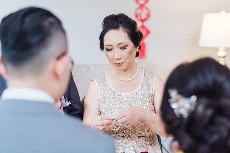 2018-09-15 Dorcas & Dennis Wedding Web-185.jpg