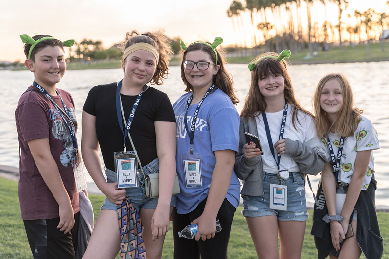 2019_Goodyear_Lakeside_Music_Festival-0622_Ch5.jpg