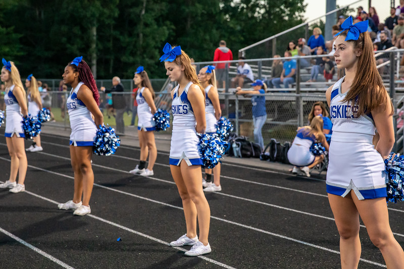 JS Cheerleaders-11.jpg