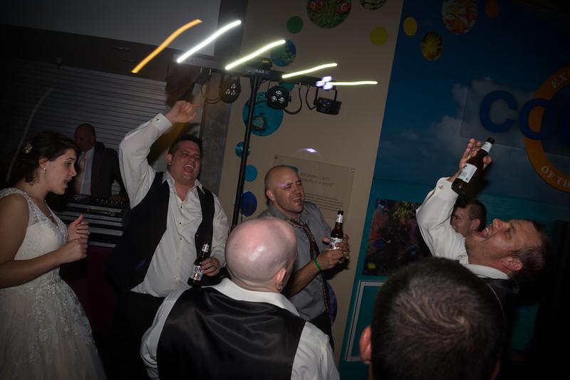 2210-Trybus-Wedding.jpg