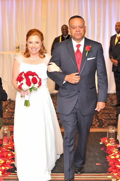 Wedding_070216_065.JPG