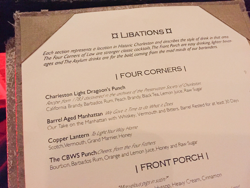 husk bar menu.jpg