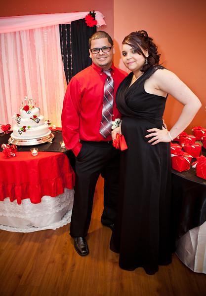 Lisette & Edwin Wedding 2013-195.jpg