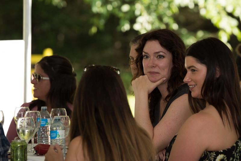 Corinne-Brett-Wedding-Party-223.jpg