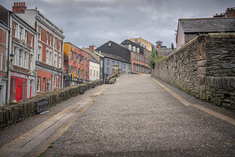 2019-09Sep-Ireland-Derry-1157-Edit.jpg