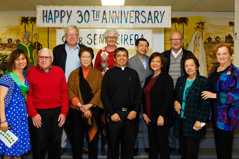 XH1 Fr. Senic Celebration-32.jpg