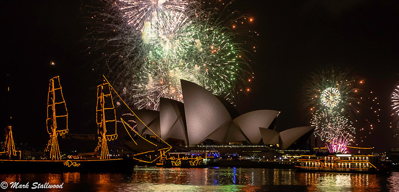 Sydney 2013 New Year Eve-7.jpg