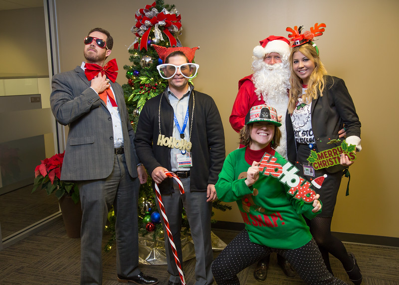 Resource Group 2016 Holiday Party-3127.jpg