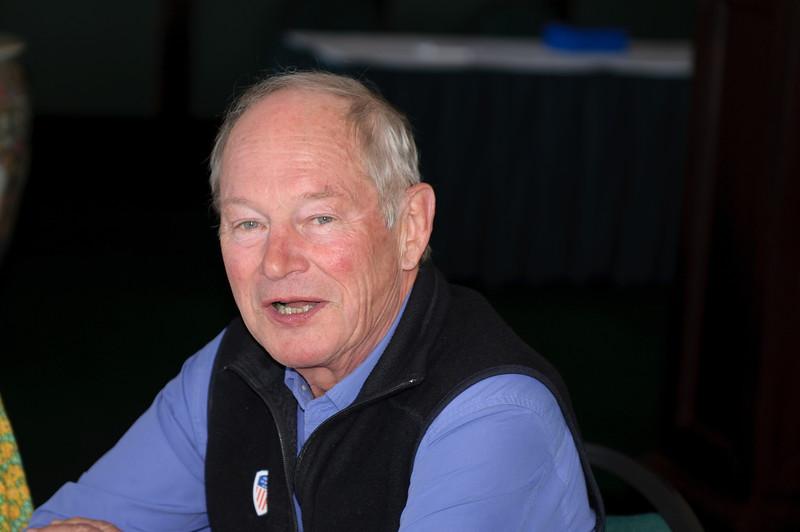 Bill Wahl