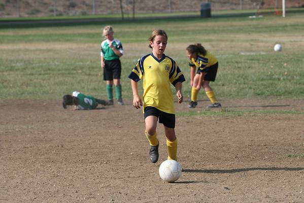 Soccer07Game10_057.JPG
