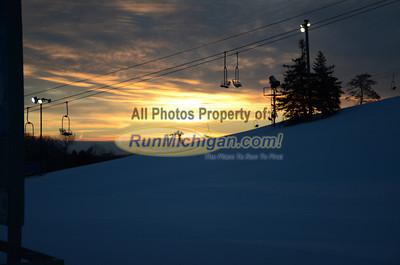 Miscellaneous Photos, Gallery 1 - 2013 Kahtoola Michigan Mountain Run