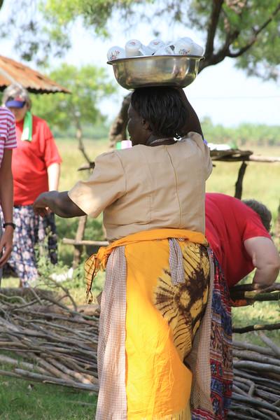 Kenya Part1 '15 605.JPG
