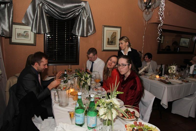 624_N&D-wedding.JPG