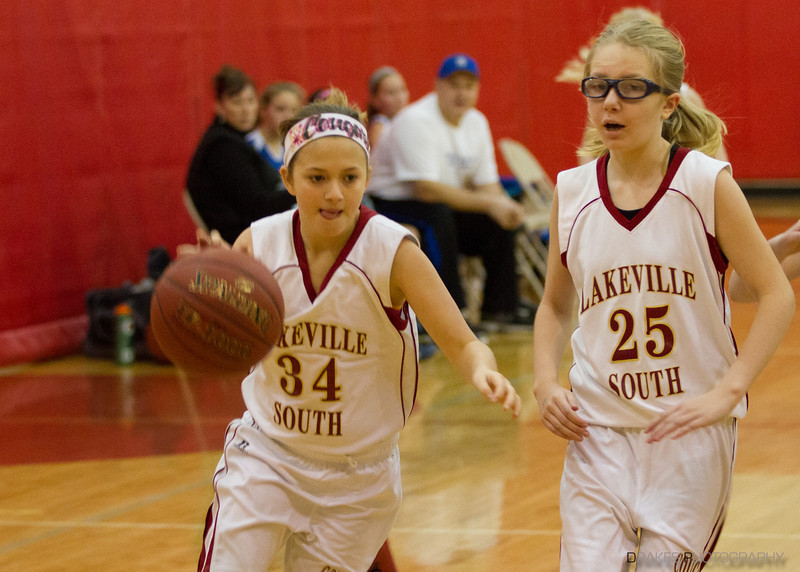 Lakeville South Tourney-107.jpg