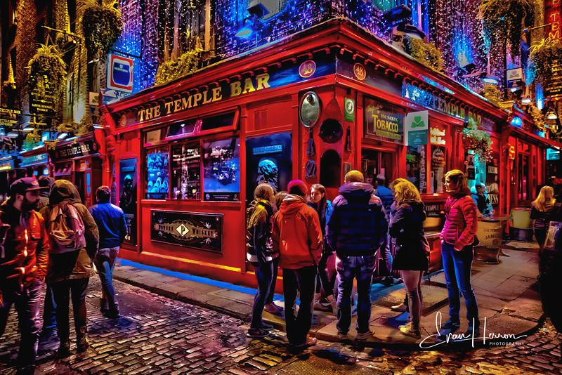 Temple bar alive lg-1.jpg