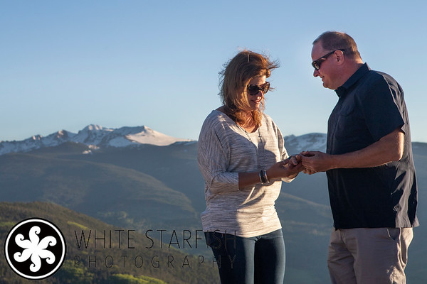 Vail Proposal - Vail Mountain - Little