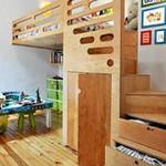 Kiddo room ideas