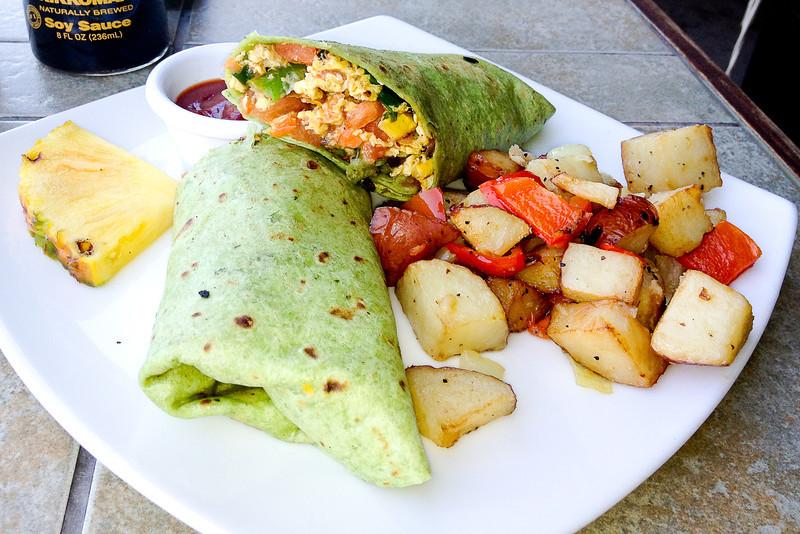 hula shores breakfast burrito.jpg