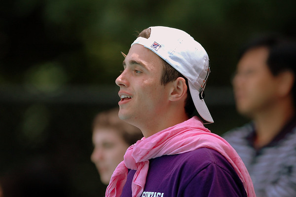 Marlins 2007
