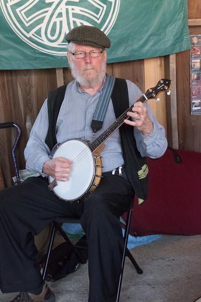 celticmusicians-7210.jpg