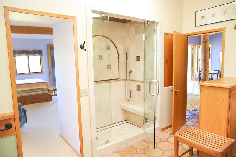 website 3295 Rogers Street_Home for Sale_Cambria_CA-9849e.jpg