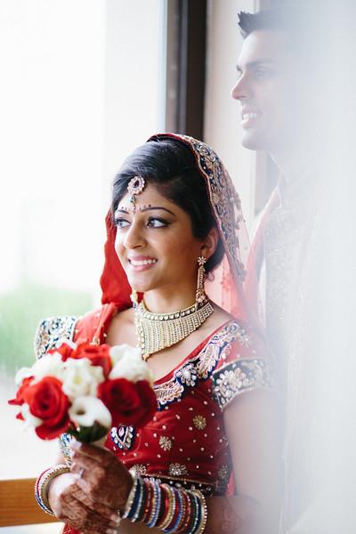 Le Cape Weddings_Trisha + Shashin-448.jpg