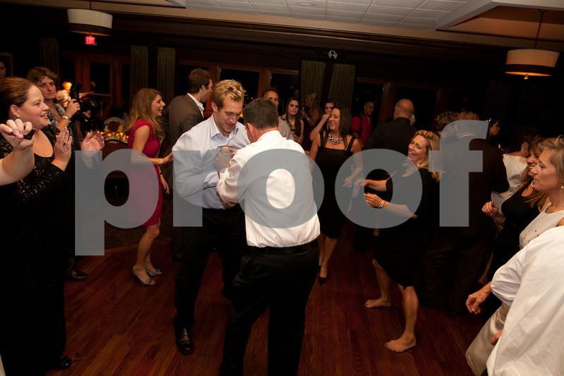 Rampino Wedding-1123.jpg