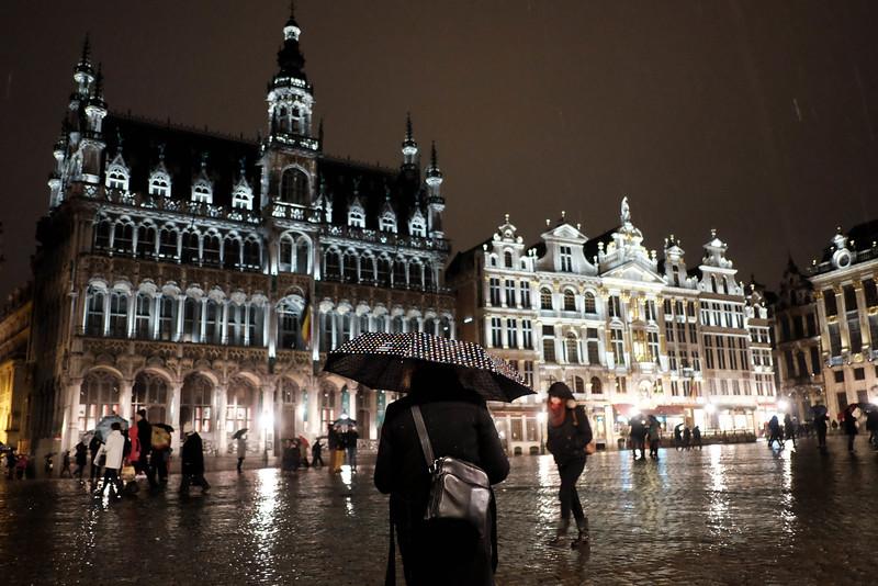 Brussels_20150222_0100.jpg