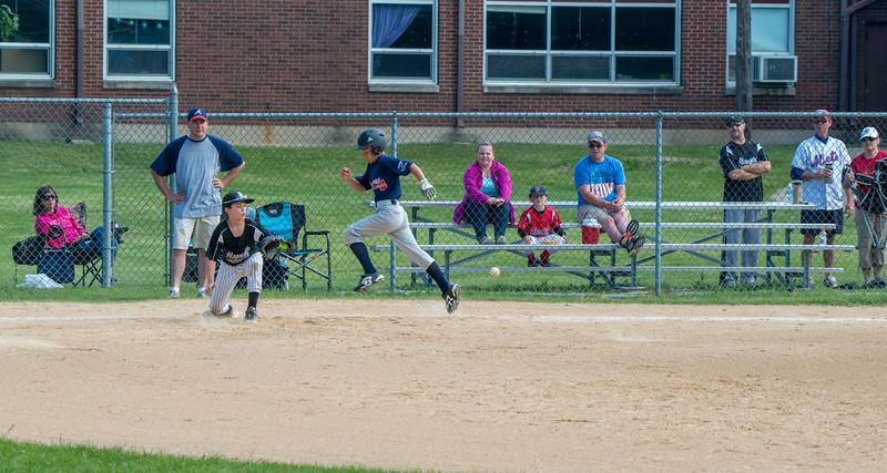 Game 12 - AAYO White Sox NIKON D800 3859.jpg