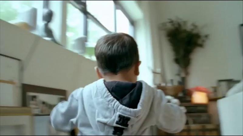 ASR Multizekerpolis | Fat Fred's Filmcompany
