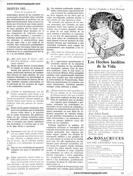 despues_del_automovil_que_febrero_1968-03g.jpg