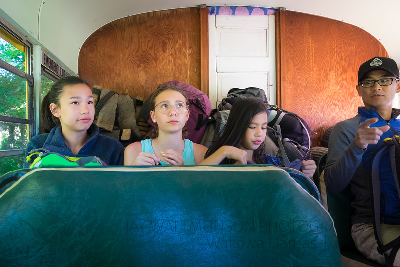 Jay Waltmunson Photography - Wallowa Llamas Reunion - 054.jpg