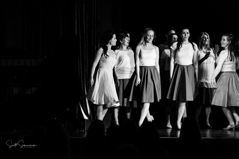 BnW_St_Annes_Musical_Productions_2019_596.jpg