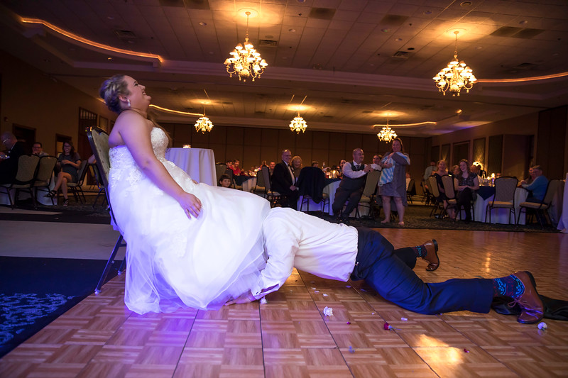 Amanda & Tyler Wedding 0700.jpg
