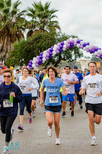 11.1.14 x Run for Love 5k-60.jpg
